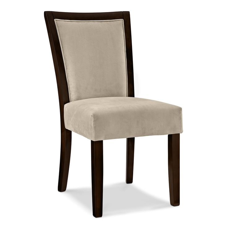 american signature dining table and chairs furniture room by casa moda paragon tango ii