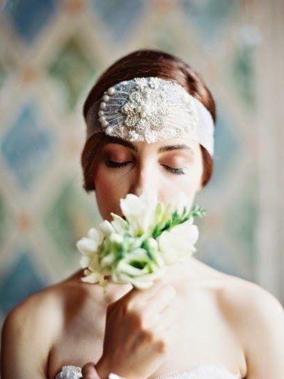 Acconciatura sposa: come scegliere lo stile più adatto