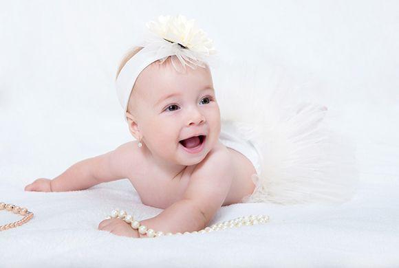 Se volete rendere speciale e unico il #battesimo del vostro #bambino, la Bottega dei Sogni vi aspetta per seguirvi nella scelta di #bomboniere, #regali e tanto altro! http://labottegadeisogni.biz/blog/il-battesimo/ #articolidaregalo #negozioregali