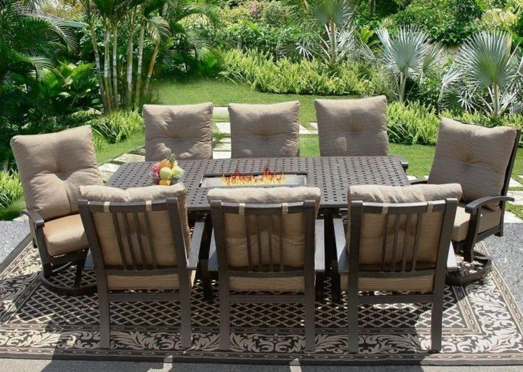 17 Best Ideas About Cheap Patio Furniture On Pinterest