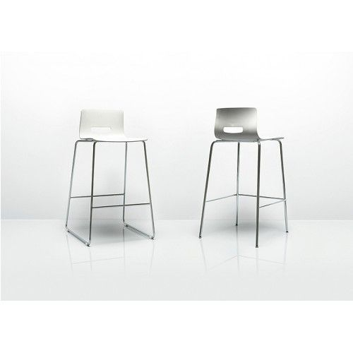 49 Best Cafe And Restaurant Images On Pinterest Stools
