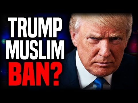 AFDI EXCLUSIVE: TREASON: Democrat Politicians Partner with Hamas-Linked CAIR to Revolt Against Trump - YouTube