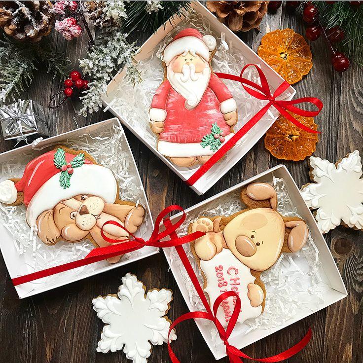 76 besten cookies idea / keks ideen Bilder auf Pinterest   Cupcakes ...