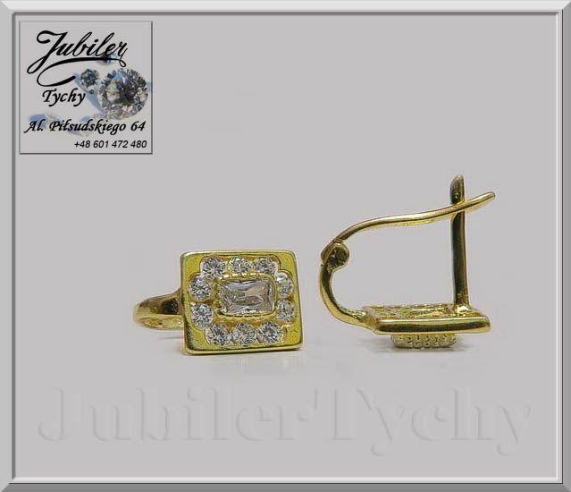 Firma Jubilerska, al. Piłsudskiego 64, 43-100 Tychy, Polska, www.jubilertychy.pl tel. +48 601 472 48