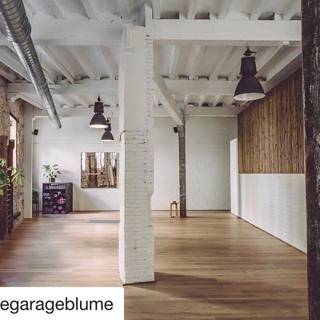 Every Thursday we join at 19h30 for the #brummellrunningclub followed by a relaxing and stretching session @thegarageblume