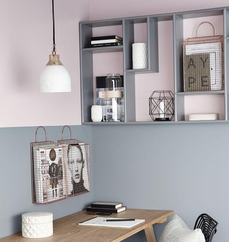 17 best ideas about h bsch interior on pinterest. Black Bedroom Furniture Sets. Home Design Ideas