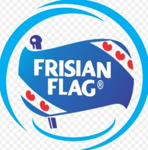 Lowongan Kerja Terbaru Frisian Flag Indonesia