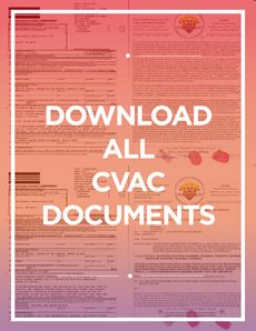 """Download All CVAC Documents OPPT~EarthOS-LinkIn NuSys Gateway/Portal Link-In System for the Nu-Earth and Earthos StartUp Communities and Projects. Multifacited and """"BleedingEdge"""" Projects:Missions: https://www.facebook.com/ES... From Personal to Global We are all in this together and united we can """"GetOut"""". A new World is not only Possible .. It Is being Created Right Now!."""