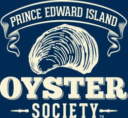 PEI Oyster Society - PEI  Malpeque Oysters - Get Shucked In!