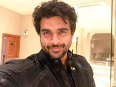 R. Madhavan Height, Weight, Age, Wife
