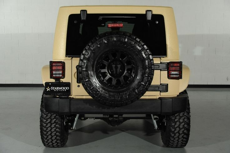 259 best images about jeepers creepers all about jeep on pinterest jeep commander 2014 jeep. Black Bedroom Furniture Sets. Home Design Ideas