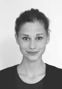 Giulia Enders, la rivoluzione dell'#intestino. È uscito il 23 aprile, per Sonzogno, il bestseller tedesco che ha scalato le vette delle classifiche europee: L'intestino felice di Giulia #Enders, i segreti dell'organo meno conosciuto del nostro corpo http://www.ilsitodelledonne.it/?p=16582