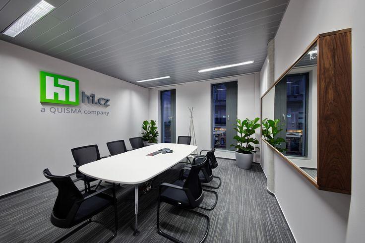 office H1