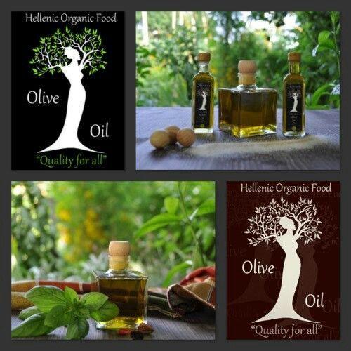 Olive oil kalamata http://www.oliveoilkalamata.com
