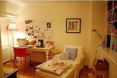 「작은 방 인테리어」の画像検索結果