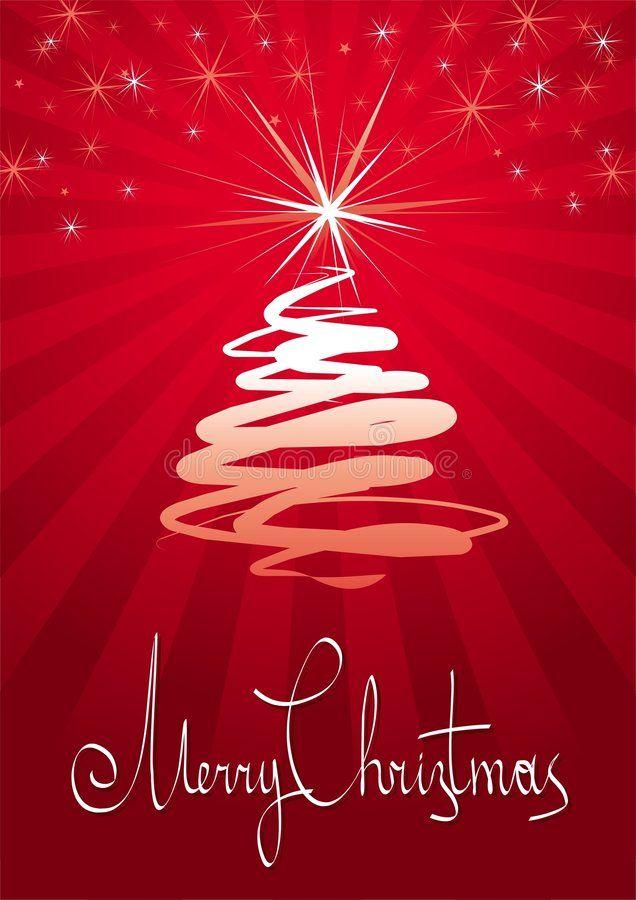 Christmas Tree Illustration With Christmas Tree Vector Ad Tree Christmas Illustration Vector Christmas Photo Christmas Tree Christmas Tree Tree