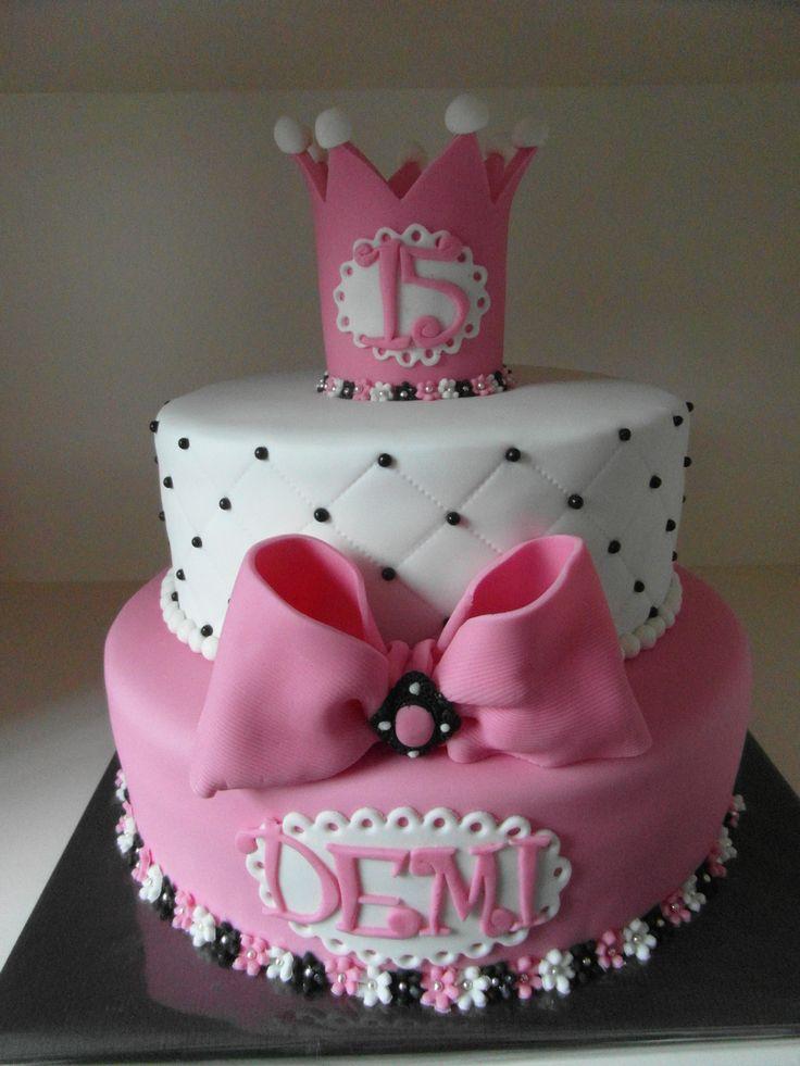 sweet pink/white/black