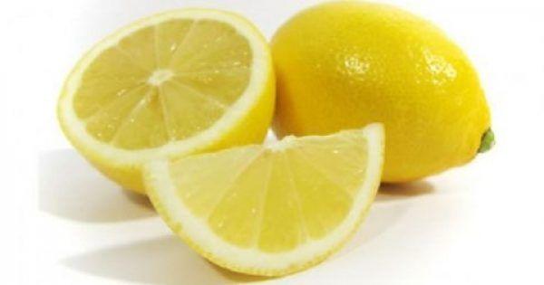 Κάθε χρόνο καινούργιες ανακαλύψεις γίνονται σχετικά με το μαγικό φρούτο, το Λεμόνι. Μια νέα Βιταμίνη-Βιταμίνη P-έχει προστεθεί στην πολύτιμη Βιταμίνη C που