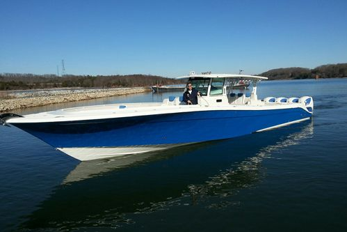 14 best boats images on pinterest boating boating for Fast fishing boats