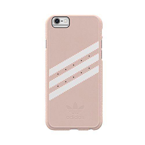 c95386311b2 fundas iphone 6 adidas superstar,Funda para iPhone 6 6S con 3 rayas en  color arena de ...