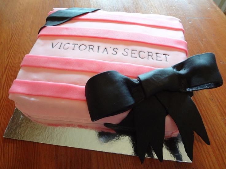 Birthday freebies victoria bc