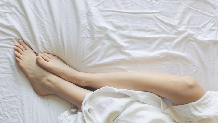 Have a good night sleep | Olivier Health Tips