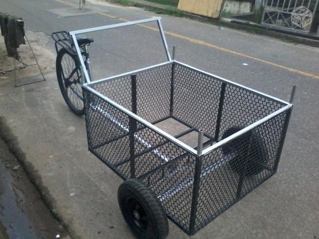 triciclo de carga - Pesquisa Google