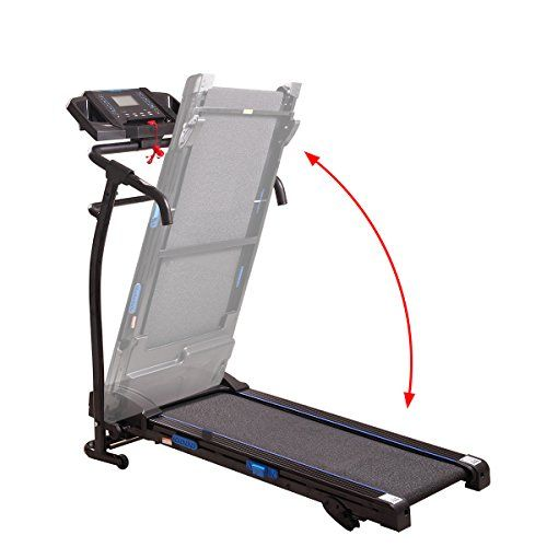 Sole Treadmill F63 Wiring Diagram: Best 25+ Electric Treadmill Ideas On Pinterest