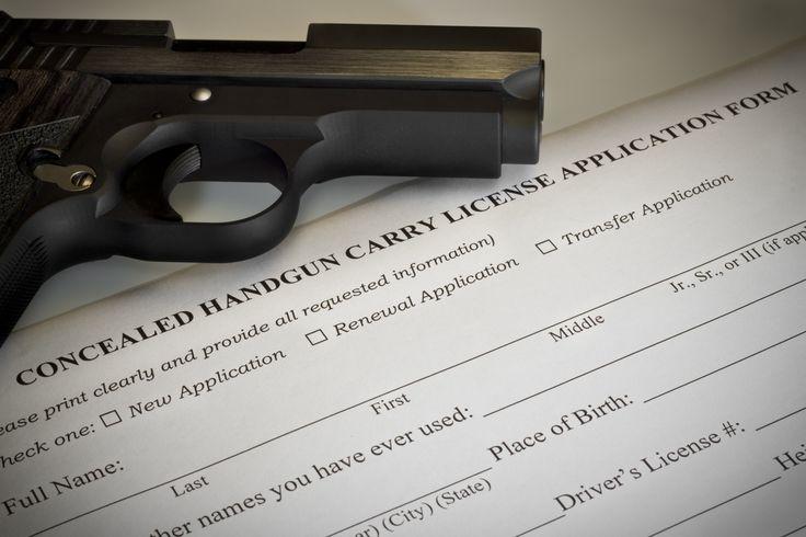 Oregon vet concealed carry owner stops knife attack