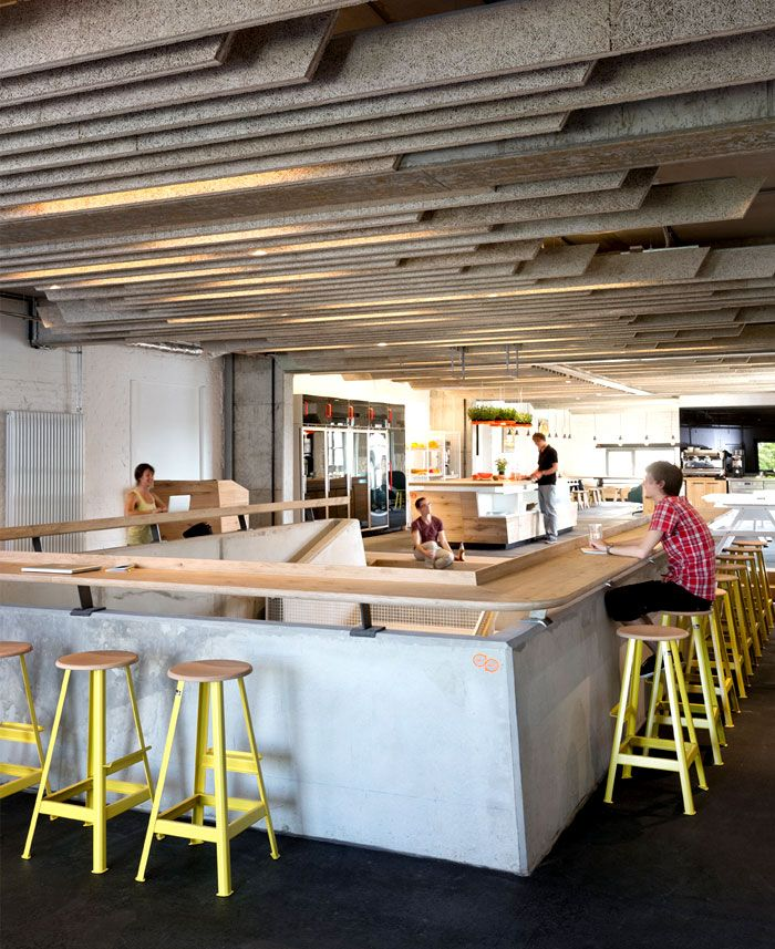 150 best Büro   Office images on Pinterest Enterprise - creatives buro design adobe