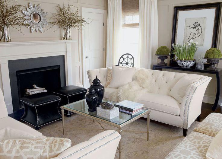 50 best Living Room Inspiration images on Pinterest