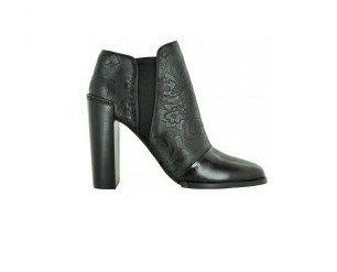 Sahra Boots by Senso