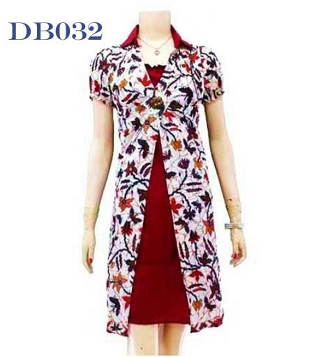 dress-batik-db032