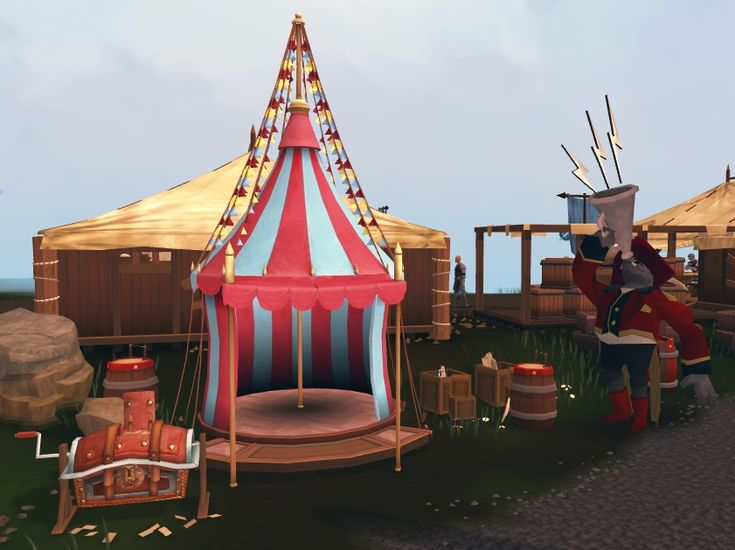 Balthazar's Big Raffle RuneScape is all about having fun & win prizes!  All September is BBR! Join it and win! http://tinyurl.com/bbr-runescape