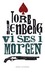Vi ses i morgen - Gyldendal.dk