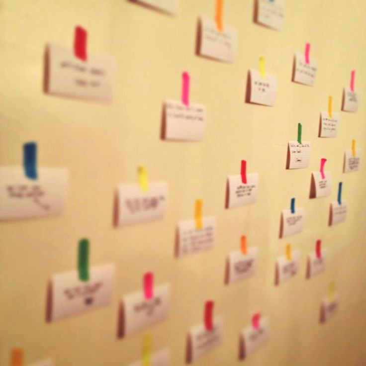 ... cute ideas about birthday idea birthday party ideas birthday ideas