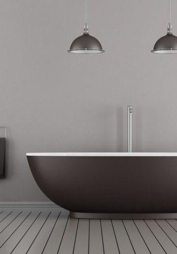 lampe für badezimmer seite pic der afadadd