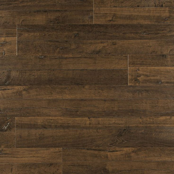 17 best images about quick step laminate on pinterest. Black Bedroom Furniture Sets. Home Design Ideas