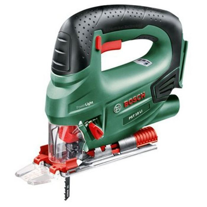 Woebegone Power Tools Thoughts #toolstoliveby
