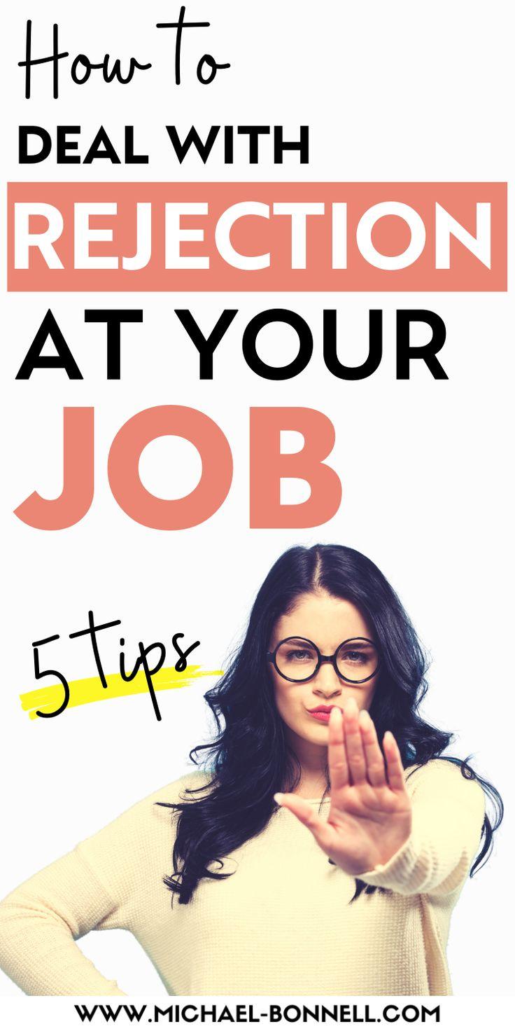 how to decline an interviewee
