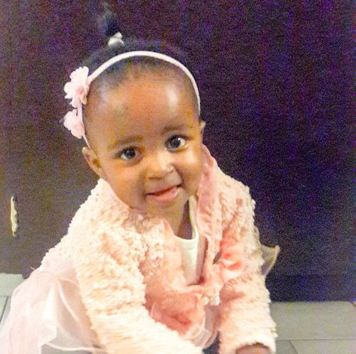 For 1 Vote: Text CUTE Phoebe Madibo to 41868. Texts costs R2. For 20 Votes: Text CUTE Phoebe Madibo to 42130. Texts costs R30. Elimination…Read more