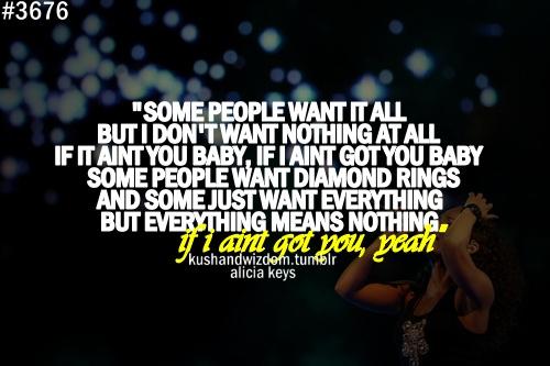 Lil Wayne - You Ain't Got Nothing On Me Lyrics   MetroLyrics