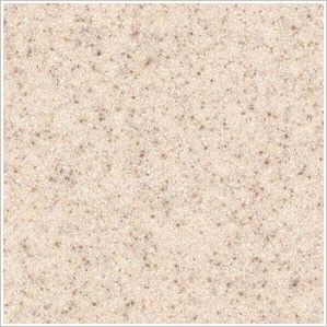 Discount Countertops Sheets   Overstock Solid Surface   Discount Corian® &…