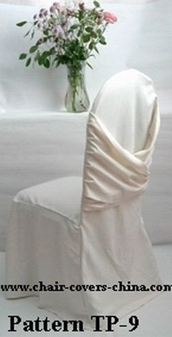 cross back chair covers,criss cross chair covers, Chair Cover .