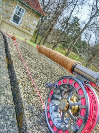 456 best images about saltwater fly fishing on pinterest for Halo fishing rods