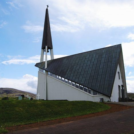 Best Architectural Religions Images On Pinterest Modern
