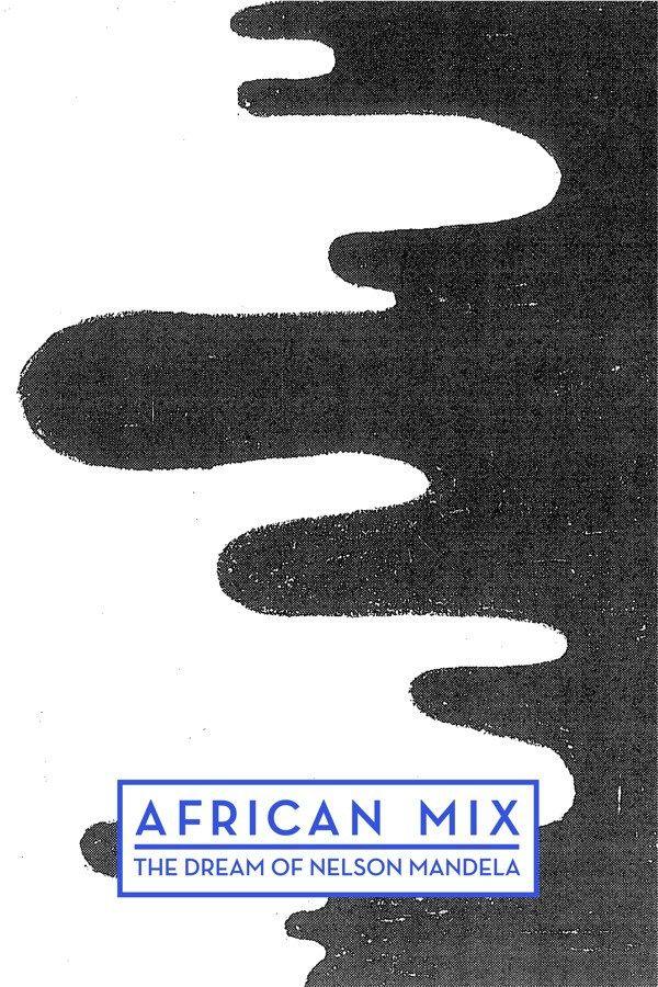 africanmix6