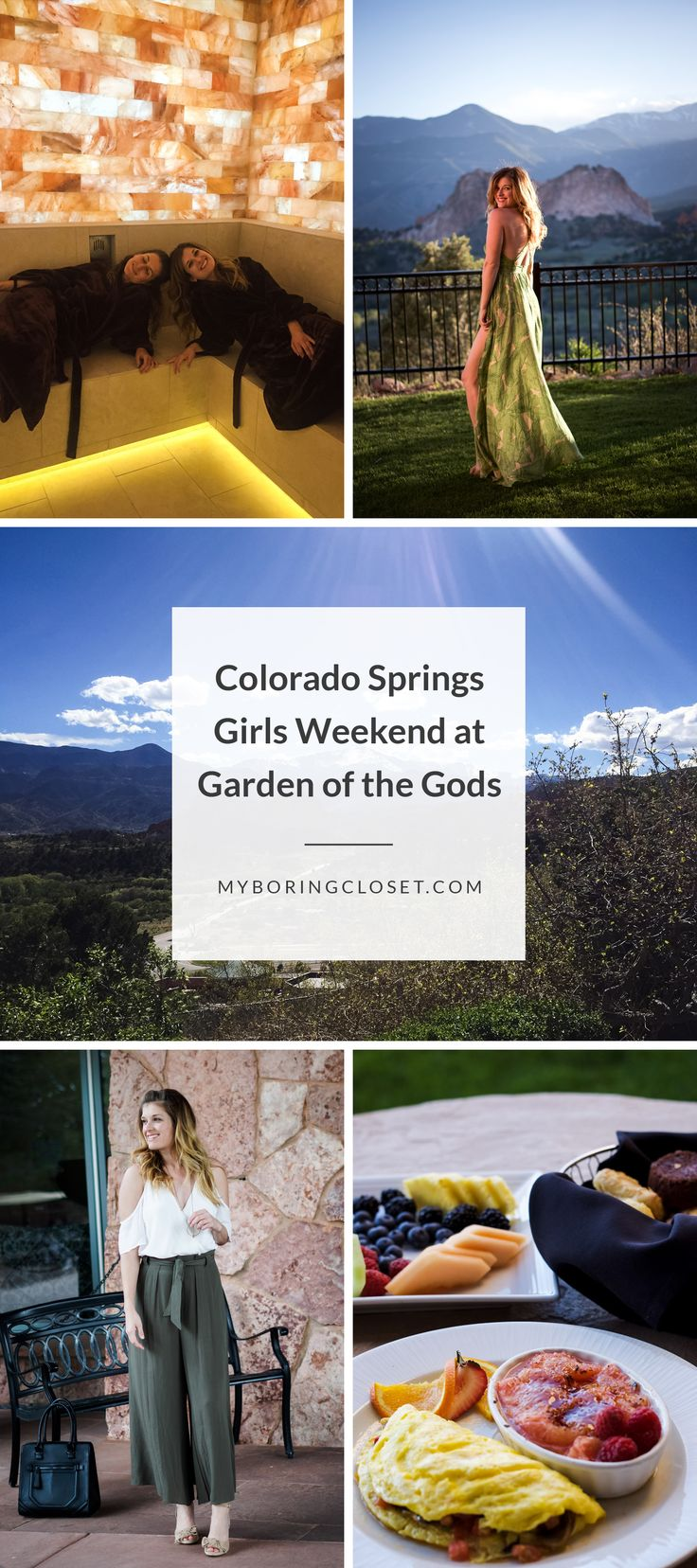 best 25 colorado springs resorts ideas on pinterest the seven