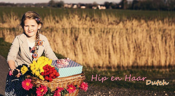 Hip & Haar Dutch Favorites