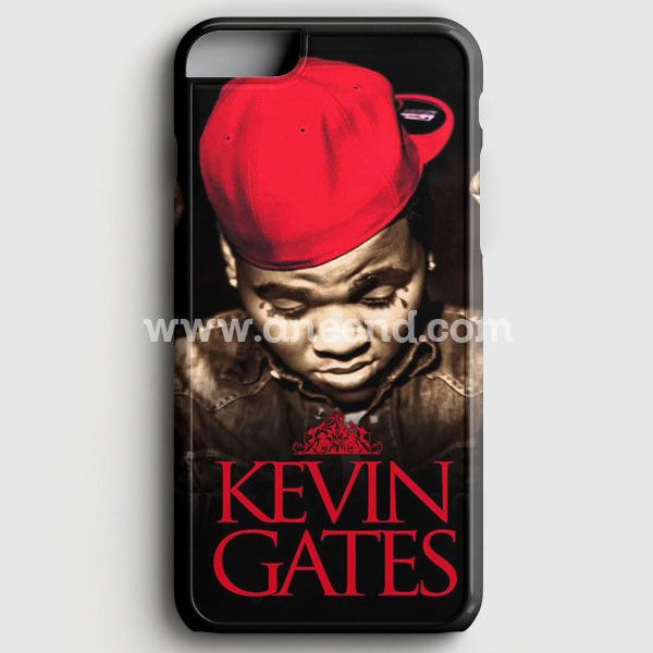 Kevin Gates Satelites case provides a protective yet stylish shield between your iPhone 6/6S and accidental bumps, drops, and scratches. Features slim and lightweight profile, precise cutouts, and pro